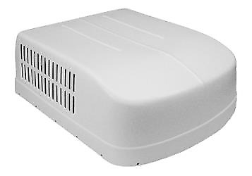 Icon Technologies Limited Rv Shroud Air Conditioner Dometic Duo Therm Brisk $207.58