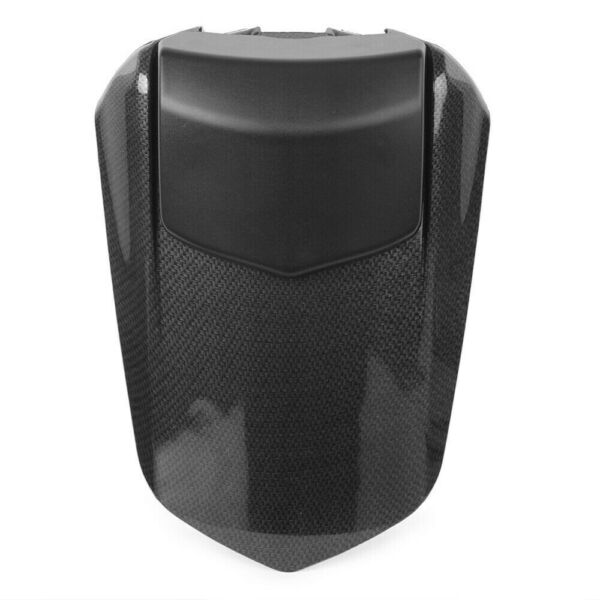 Carbon Effect ABS Rear Seat Cover Cowl for Yamaha YZF1000 R1 2004 2005 2006 $49.95