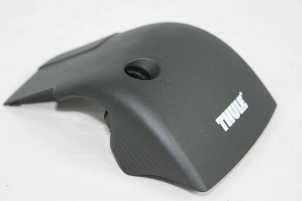 Thule AeroBlade Edge Flush Fixed Replacement Endcap Right only 1500052334 $32.00
