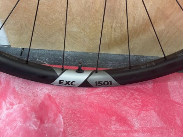 2022 Brand New DT Swiss EXC 1501 Carbon Wheelset boost 29 $1650.00