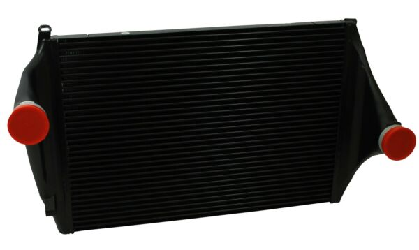 Freightliner Century Charge Air Cooler OEM# BHT59279 C2849