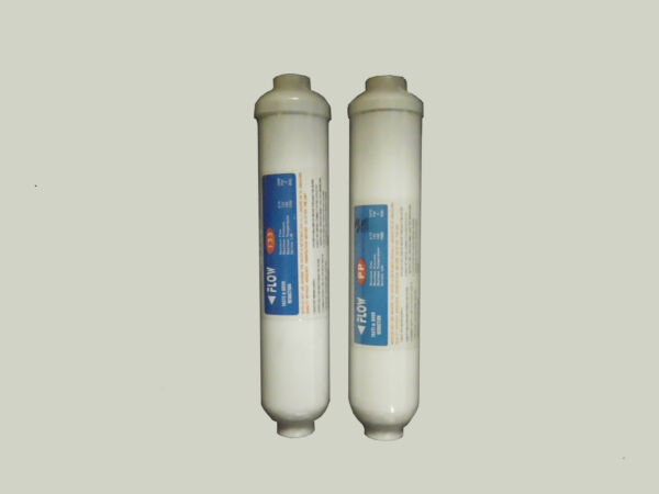 2 PRE FILTERS 3 STAGE AQUARIUM REVERSE OSMOSIS SYSTEM UNIT GBP 19.50