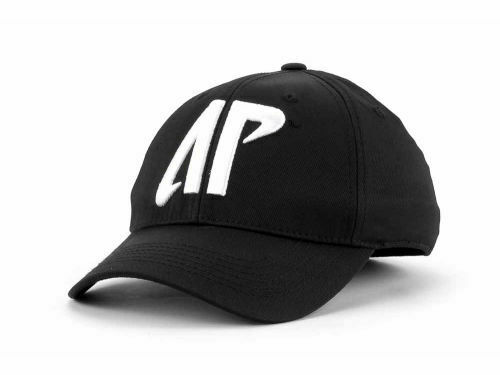 Austin Peay Governors Top of the World NCAA Team Blacktel Flex Fit Cap Hat $19.99