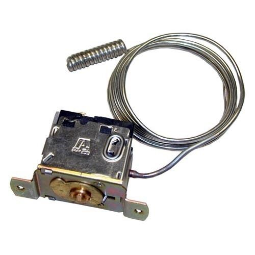 NEW COOLER CONTROL GLENCO STAR METAL Part # SP 64 35 THERMOSTAT TYPE A30