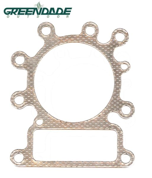 CYLINDER HEAD GASKET FOR Bamp;S REPLACES OEM 273280S 273280 272614