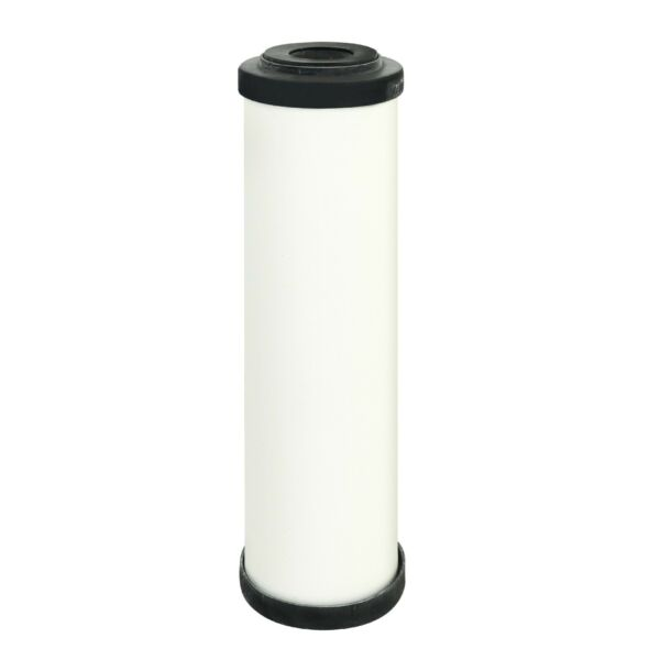 Doulton Imperial Ceramic Carbon Water Filter Cartridge 10quot; W9223022