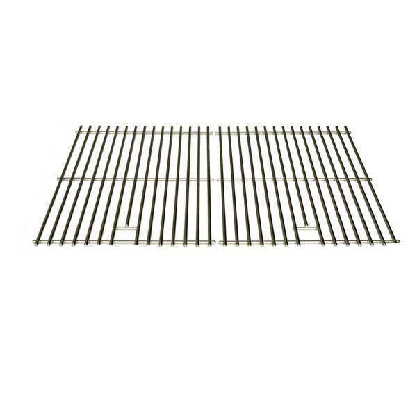 Replacement Weber 87521 87523 Stainless Cooking Grid