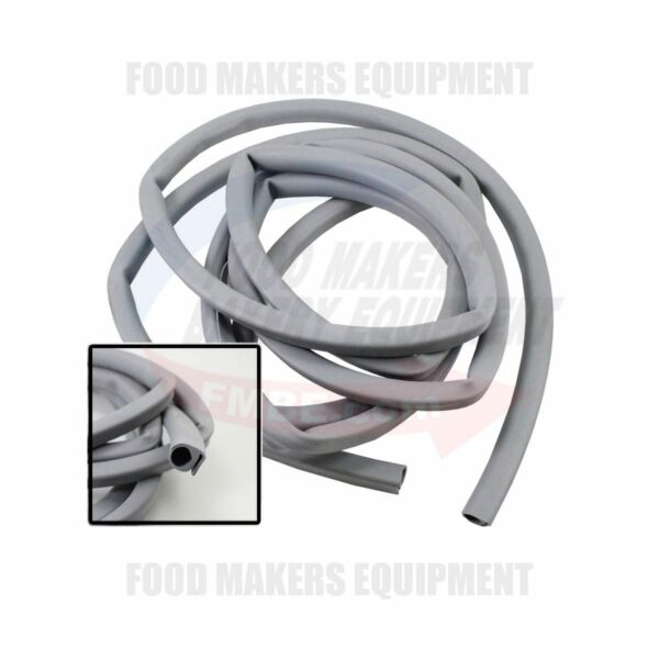 LBC Mini Rack Oven LMO Door Gasket. 140quot;. 72602 24 4. $159.00