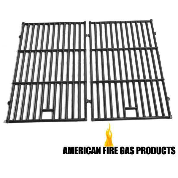 Cast Grates for 83851301 83851701 83870001 83880001 93741001 For Models