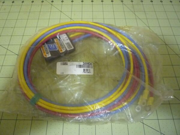 New Lennox 3 Phase Wiring Harness 38M36 38M3601 FREE SHIPPING $41.40