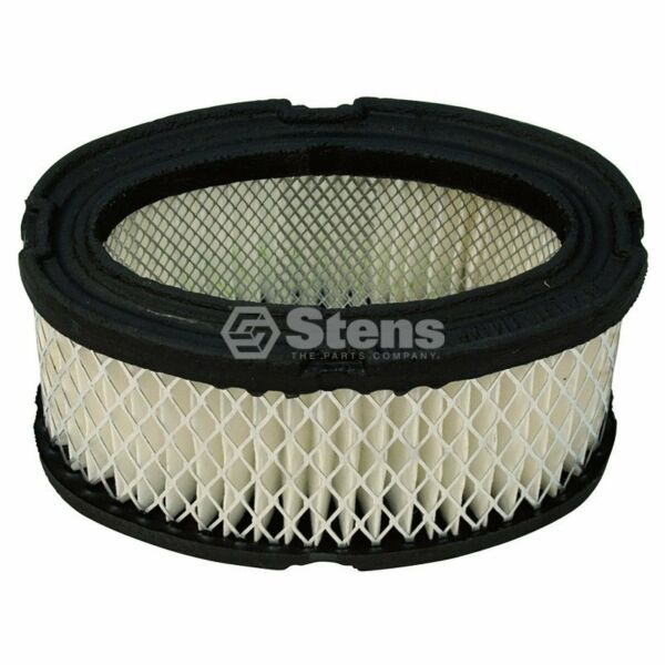 Air Filter For Tecumseh 33268  HXL840 HM100 HM80 HM70  100-115