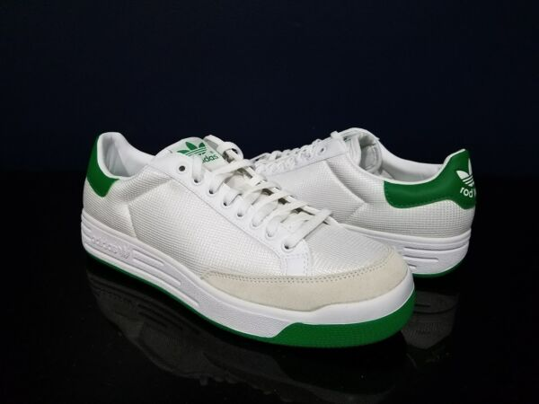 Adidas Rod Laver Men's Sneaker Shoes G99863 New