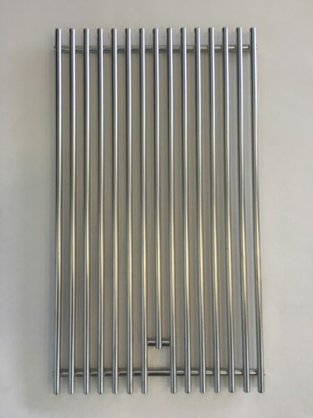 S13838 Delta Heat 38quot; Stainless Cooking Grate
