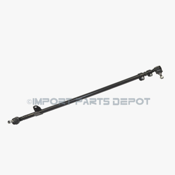 New Steering Drag Link Tie Rod Assembly Land Rover Discovery
