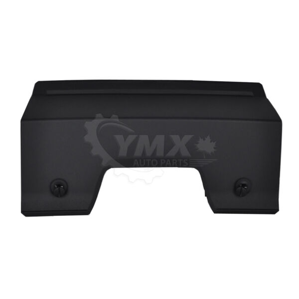 New Land Rover Range Rover Sport Rear Bumper Tow Towing Eye Hook Hitch Cover