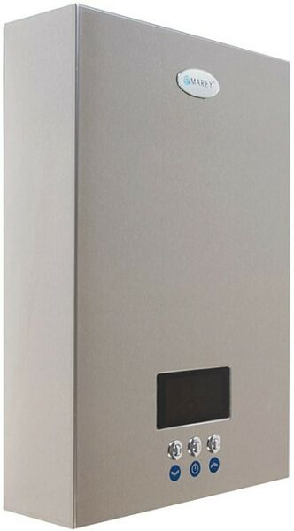 Refurbished Electric Tankless Hot Water Heater Instant Whole House  5 GPM