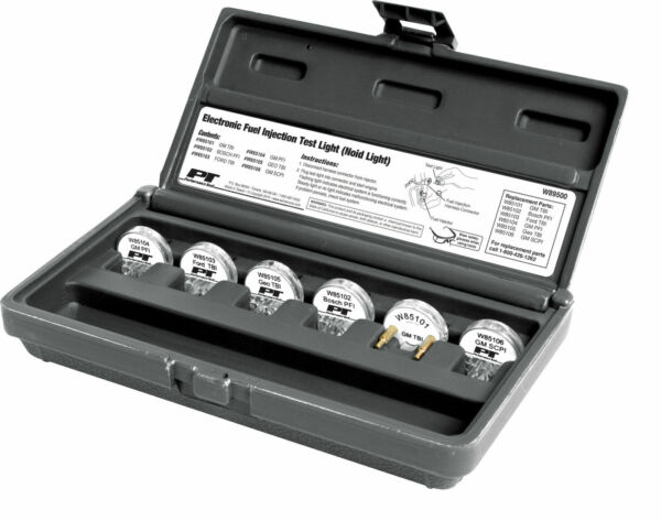 Performance Tool 6-PC NOID LIGHT SET - W89500