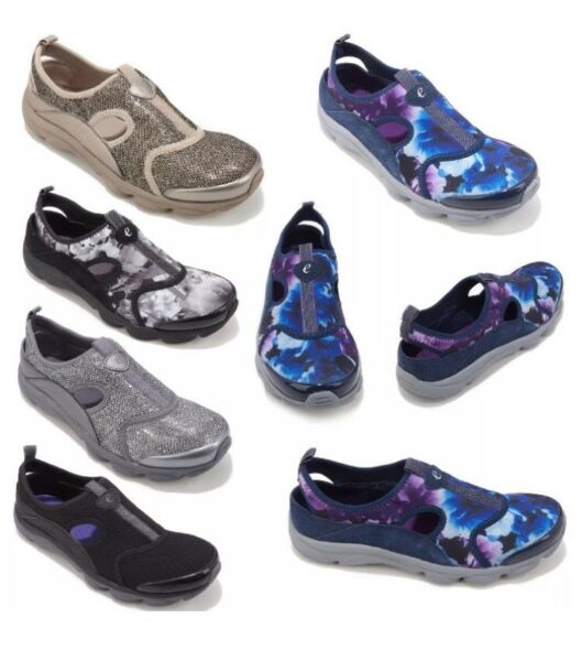 Easy Spirit e360 Rayfield Slingback Athleisure Womens Sneakers Shoes NWT Rtl $89