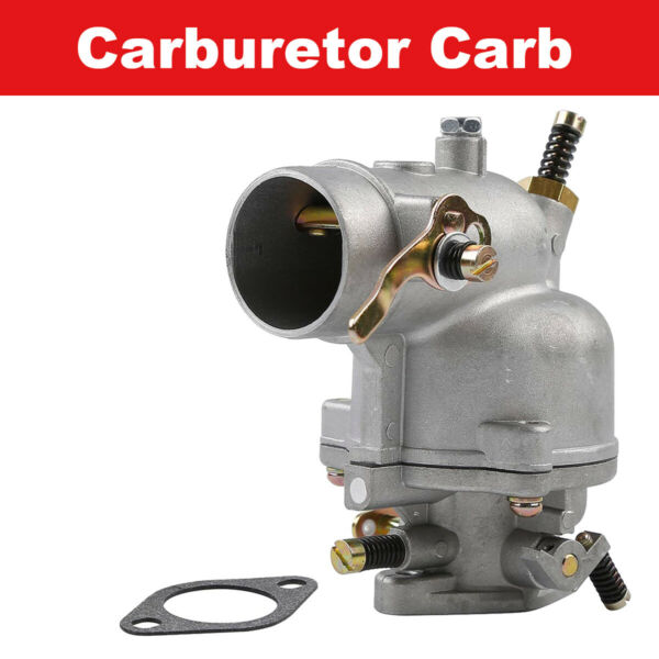 Carburetor fit for BRIGGS amp; STRATTON 390323 394228 170402 7 8 9 HP ENGINES Carb $14.15