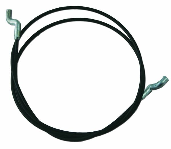 SNOWBLOWER UPPER DRIVE CLUTCH CABLE FOR MURRAY 1501123MA 1501123
