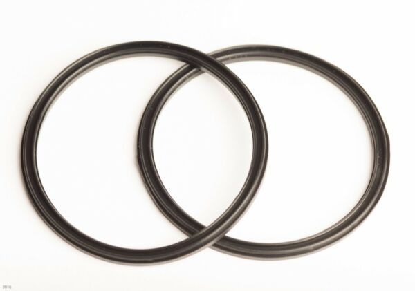 New Lid Seal Gasket Stainless Tumblers 10 20 30 oz for Yeti RTIC Ozark Trail