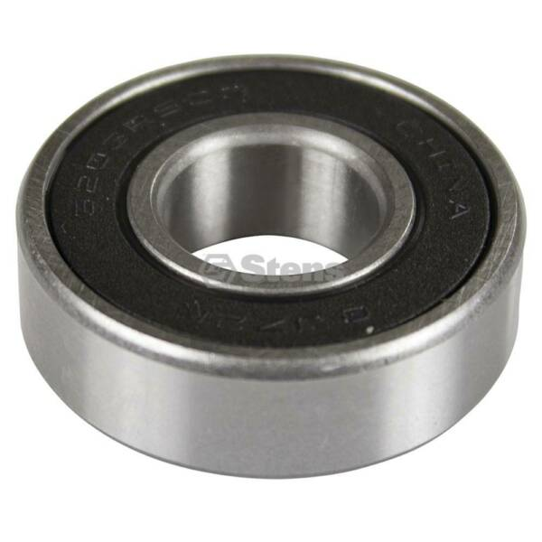 Ariens Replacement Bearing Replaces 05418800