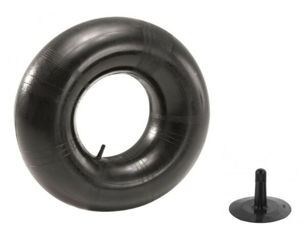 TIRE INNER TUBE 13x5x6 13x6.5x6 TR13 Straight Valve for Simplicity Mower Tractor