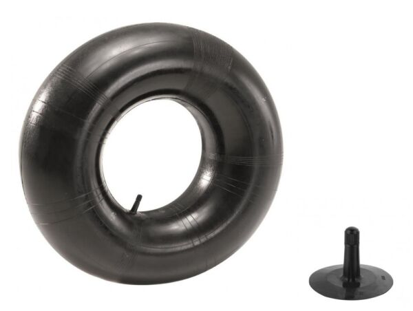 TIRE INNER TUBE 13x5x6 13x6.5x6 TR13 Straight Valve for Woods Lawn Mower Tractor