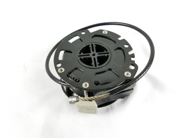 Thule Raceway 9003PRO Cable Spool Inner $55.00