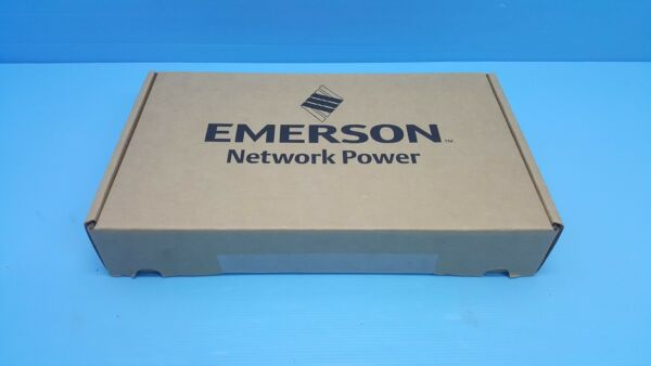 Emerson Cybex SCKM140-001 4 System Desktop KVM Switch P/N 520-926-501