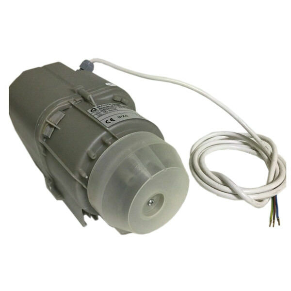 Replacement Blower for Tub and Minipool Teuco 81001078000