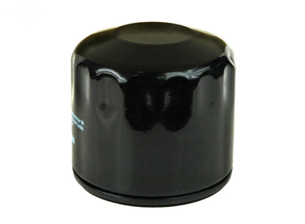 Replacement Oil Filter for Kohler Engine 12 050 01 12 050 01 S 1205001 1205001S $7.49