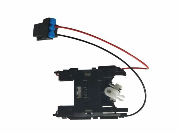 best seller Car Fuel level sensor for BYD F3 L3 G3 F3R 473 engine Parts JIA-117