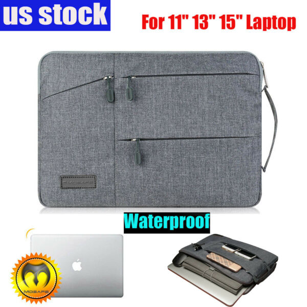 For Laptop MacBook Air Pro 11