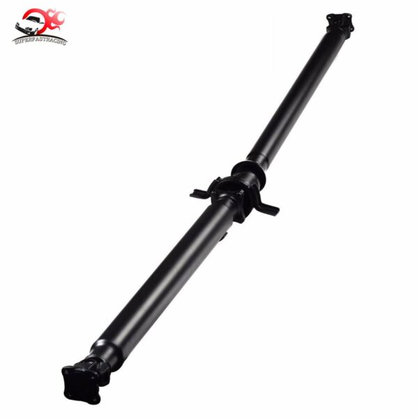 Rear Driveshaft Assembly Propeller Drive Shaft For 97 - 01 HONDA CR-V 4x4 Only