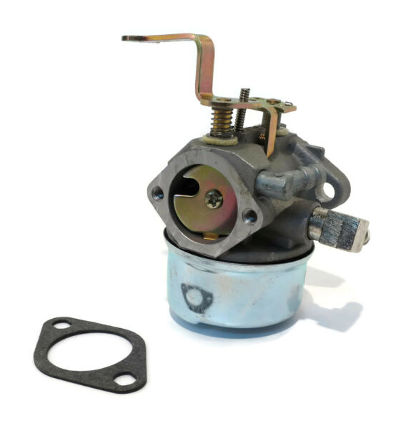 CARBURETOR for Tecumseh 640152A 640023 640051 640140 640152 HM80 HM100 Generator