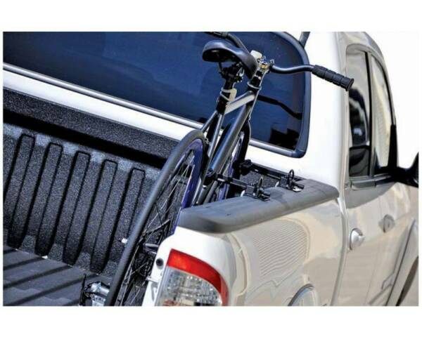 Inno Velo Gripper Bike Rack for Truck Beds C Channel Mount RT202 $80.00
