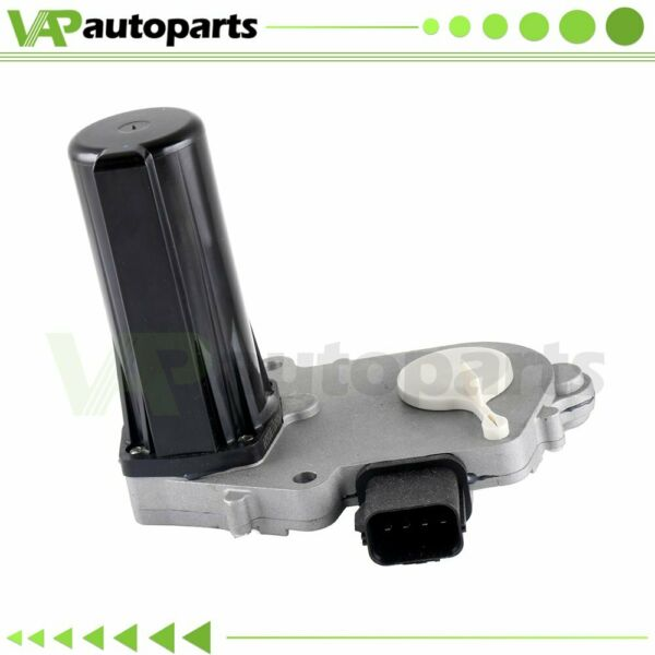 Replacement Transfer Case Shift Motor for Ram 1500-5500 Chrysler Car Parts