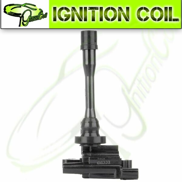 New Igntion Coils for MITSUBISH ECLIPSE GALANT LANCER MIRAGE OUTLANDER UF295