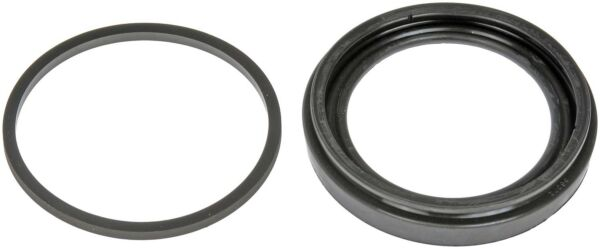 Disc Brake Caliper Repair Kit Front Dorman D670099