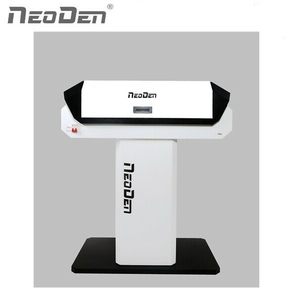 NeoDen small reflow oven IN6 for pcb prototype and smt assembly line-J