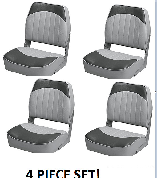 Sale For Folding Boat Seats