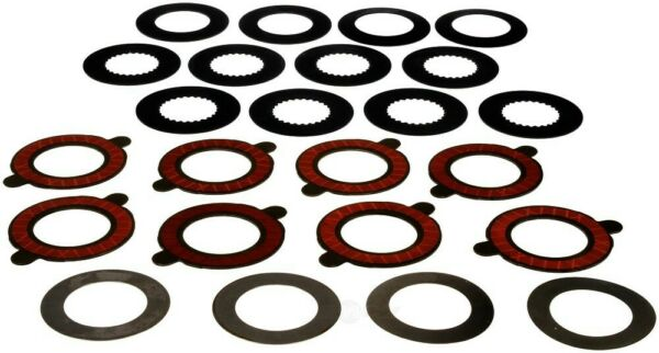 Differential Disc Kit Dorman 697-781