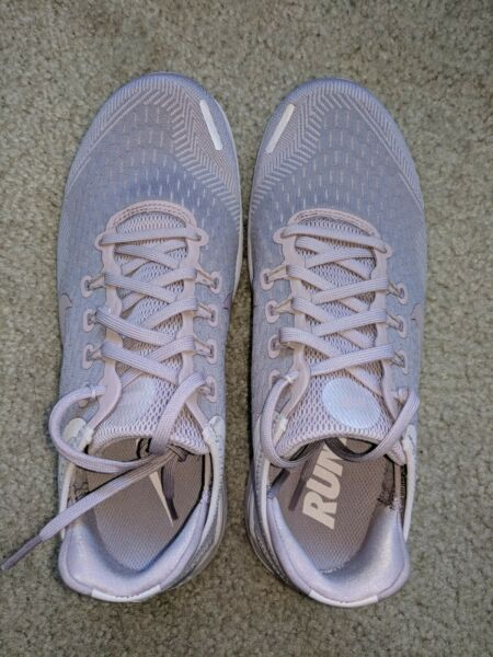 New Nike Free RN 2018 Running Shoes size 6/6.5/8/10 original $100