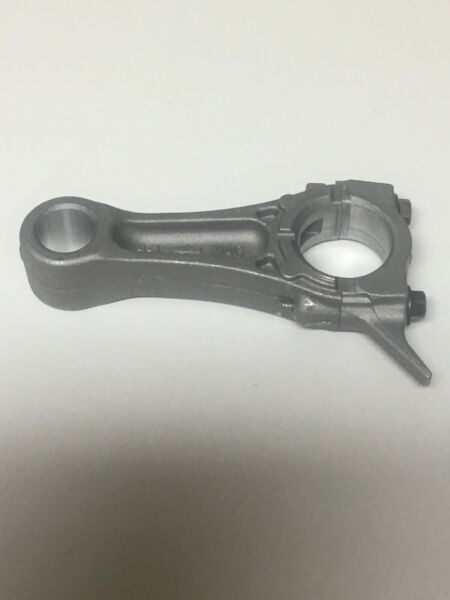 Connecting Rod for Briggs & Stratton (1150 series snow engine)