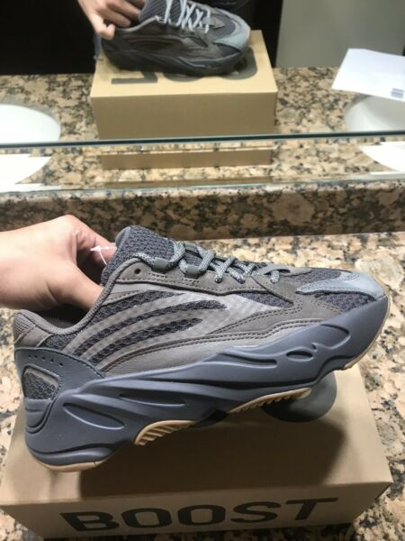 Adidas Yeezy 700 Geode Size 6 100% Authentic!