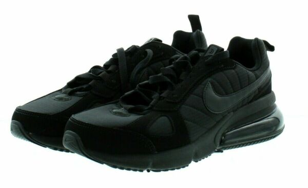 Nike A01569 Men's Air Max 270 Futura Low Top Running Active Shoes Sneakers