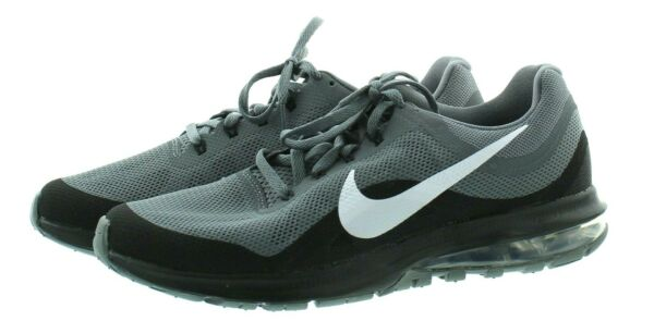Nike 852430 Men's Air Max Dynasty 2 Running Athletic Low Top Shoes Sneakers
