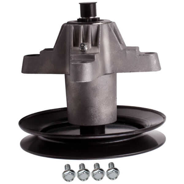 Mower Spindle Assembly for Cub Cadet MTD 42