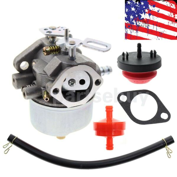 New Carburetor For Toro Snowblower 38035 38052 38054 38052C 38035C 38056C models